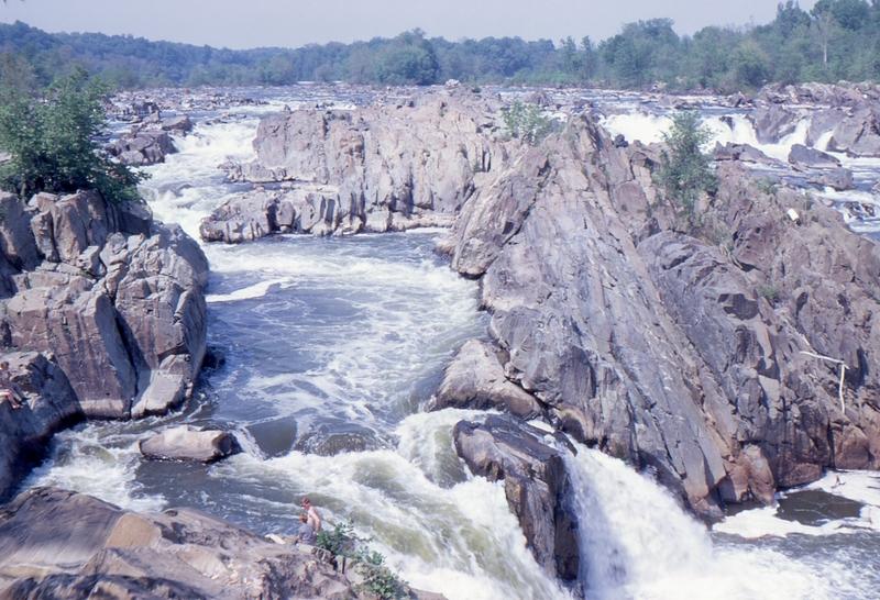 Great Falls 2.tif
