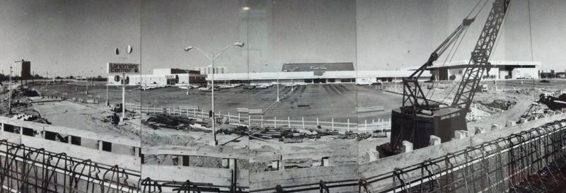 1965 panorama.jpg