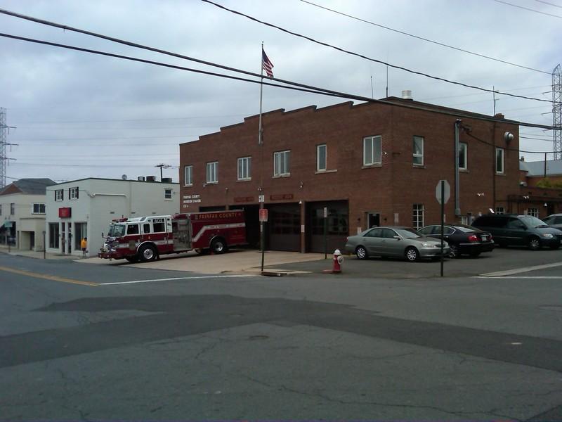 Herndon Fire Station Company 404 2012.jpg