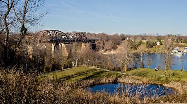 Riverbridge-train.jpg