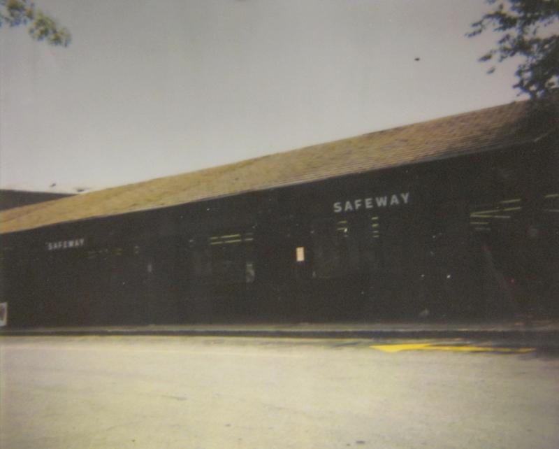 Safeway 1993 FCDPZ.jpg