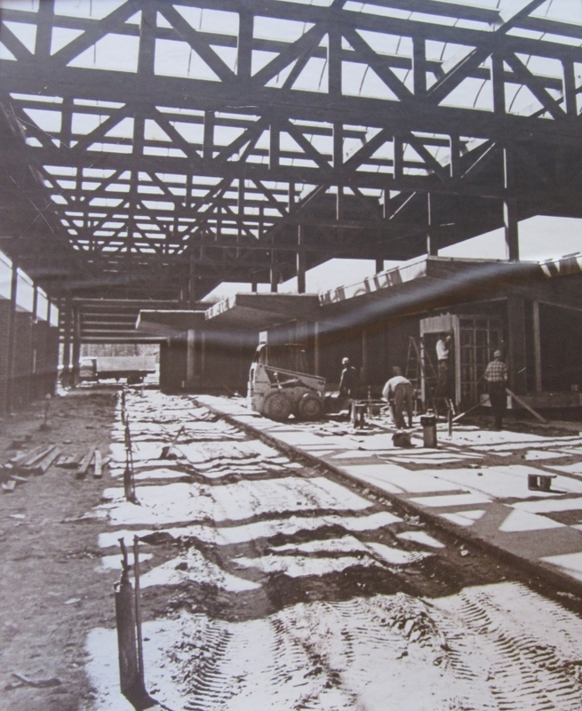 1972 construction reston museum.jpg