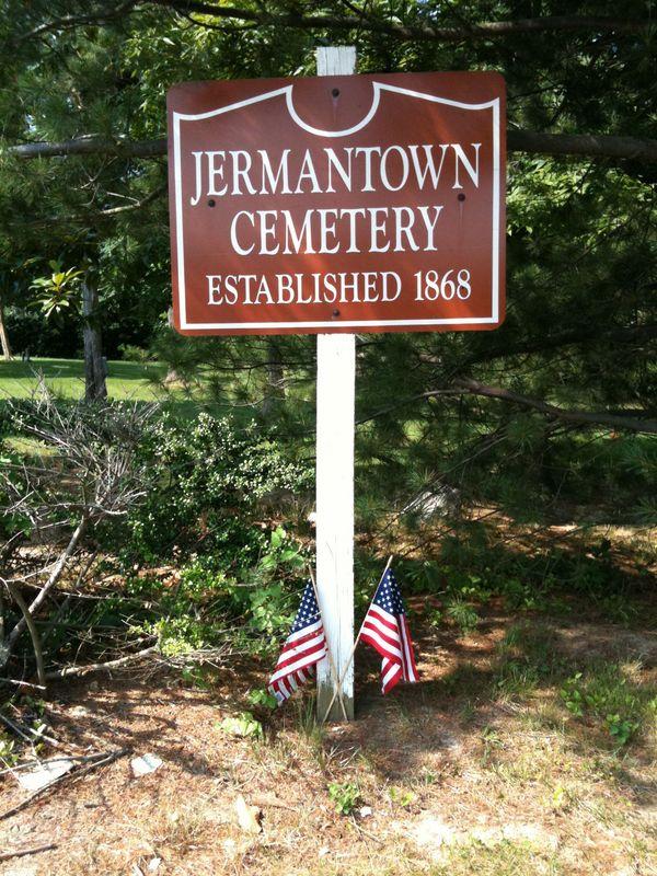 Jermantown Cemetery.jpg