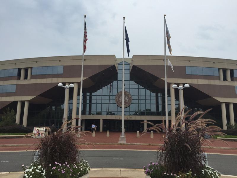 Fairfax County Government Center.JPG