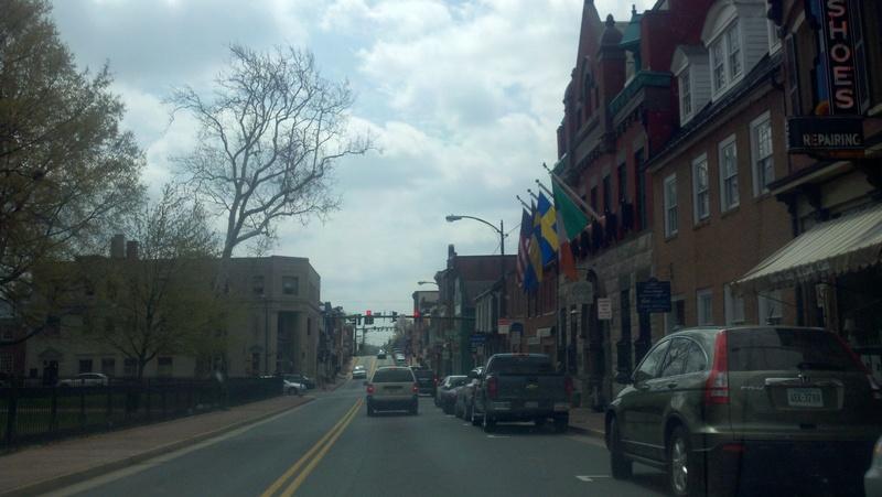 Downtown Leesburg.jpg