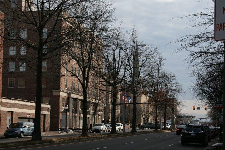 Old Town Alexandria 3.jpeg