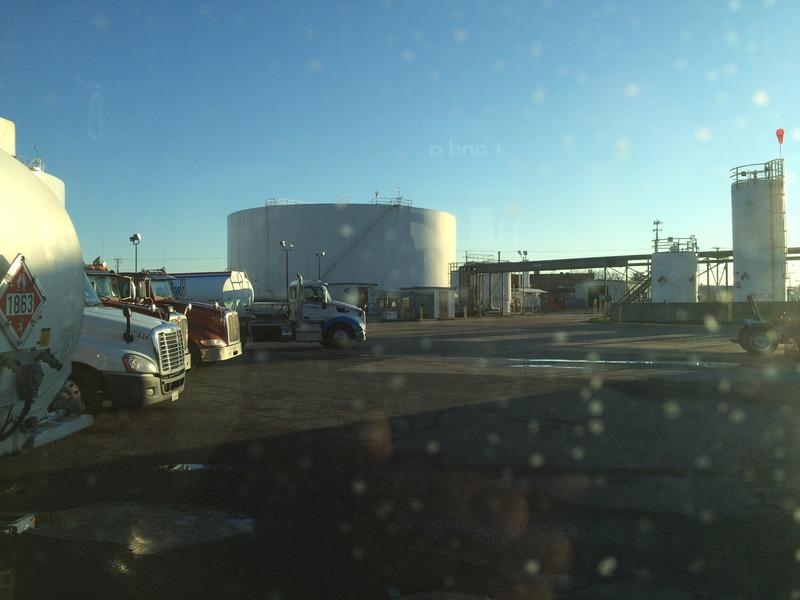 Fuel Farm.JPG
