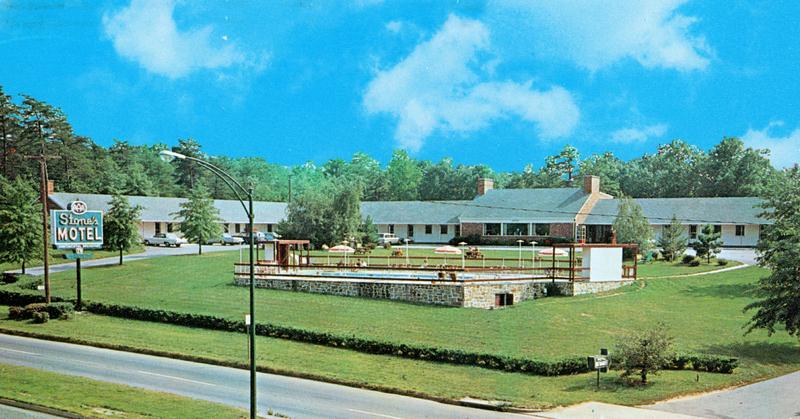 stone's motel.jpg