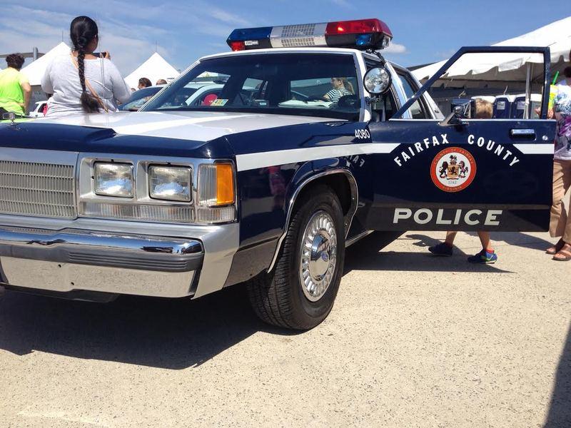 Fairfax County Police.jpg