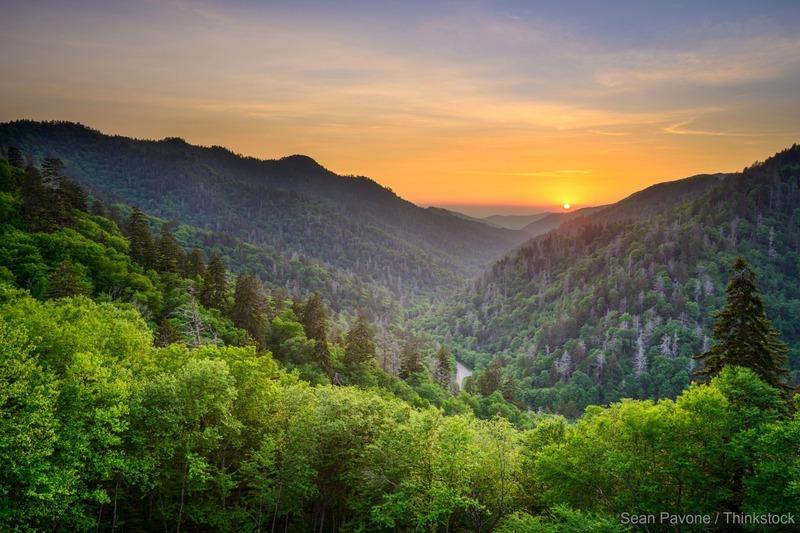 great-smoky-mountains-national-park.jpg