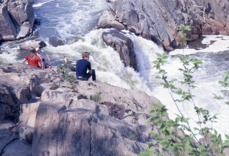 Great Falls 4.tif