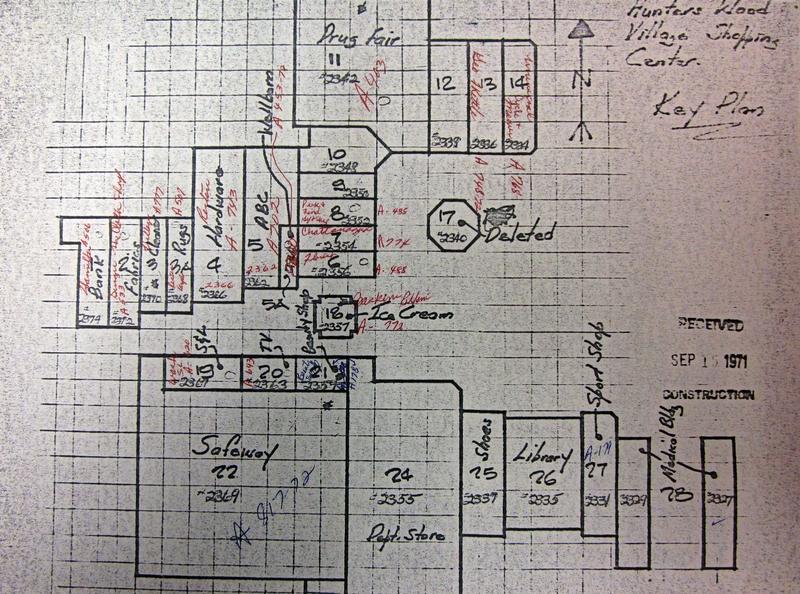 1971 key plan FCDPZ.jpg