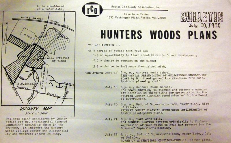 1970 bulletin for plans reston museum.jpg