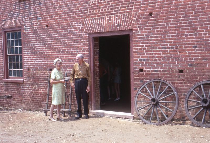 Colvin Run Mill 1972.tif