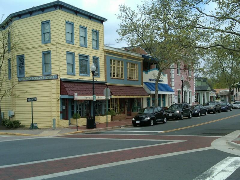 Downtown Herndon 2012.jpg