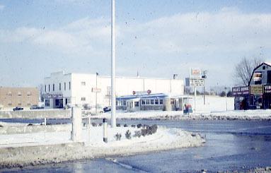 Ourisman Toyota Fairfax 1962.JPG