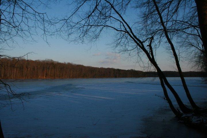 Burke Lake Park 1.jpeg
