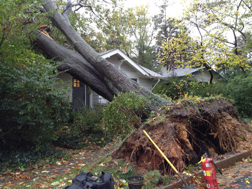 DC home being wrecked by Sandy.jpg