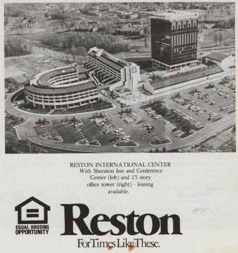Reston International Center.jpg