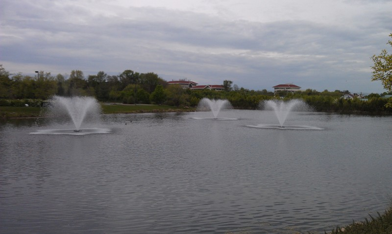 Fountains @ SweetWater.jpg