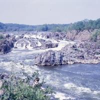 Great Falls 6.tif