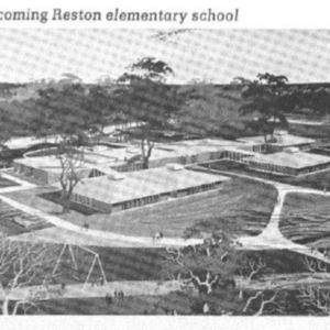 Lake Anne Elementary desgin.jpg