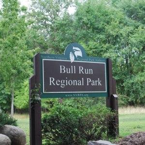 Bull Run Regional Park.JPG