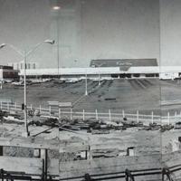 Landmark Center panorama