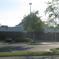 Horizon elementary school<br /><br />