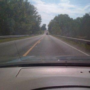 route29.jpg