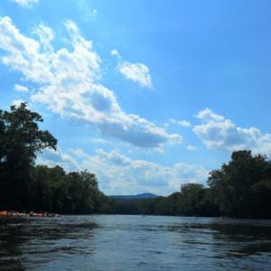 Shenandoah River.jpg