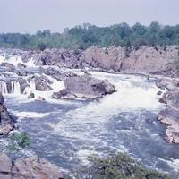 Great Falls 5.tif