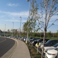 Loudoun Parking.jpg