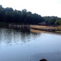Trip to lake fairfax 017.jpg