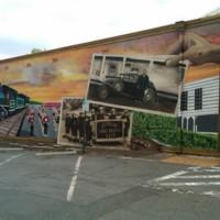 Herndon Mural 2011.jpg
