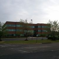 Strayer University - Ashburn.jpg