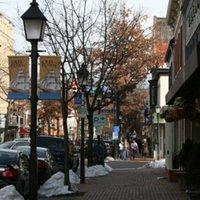 Old Town Alexandria 2.jpeg