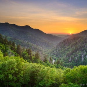 great-smoky-mountains-national-park.jpg