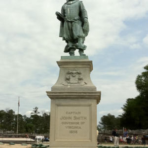 Historic Jamestowne 2012.jpg