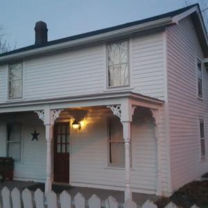 kincheloe_house_1.jpg