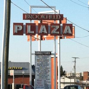 brookfield plaza february.jpg