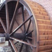 Colvin Run Mill 6.tif
