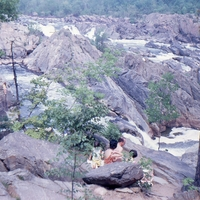 Great Falls 1969.tif