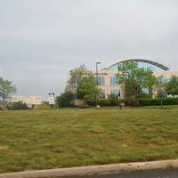 INOVA Hospital Ashburn.jpg