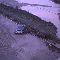 Four Mile Run Flood 1963.tif