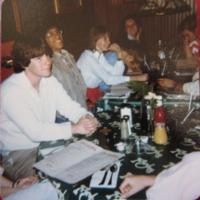 Fritzbes tables 1984.jpg