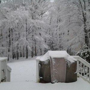 Marching into Winterwonderland.jpg
