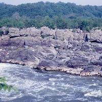 Great Falls 3.tif