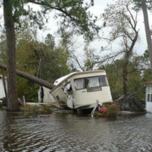 VA house being damaged by Sandy.jpg