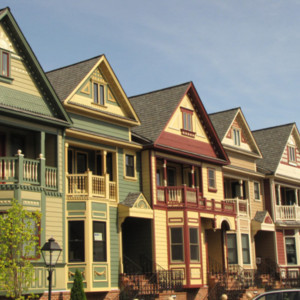 Occoquan-Row-house--700x525.jpg